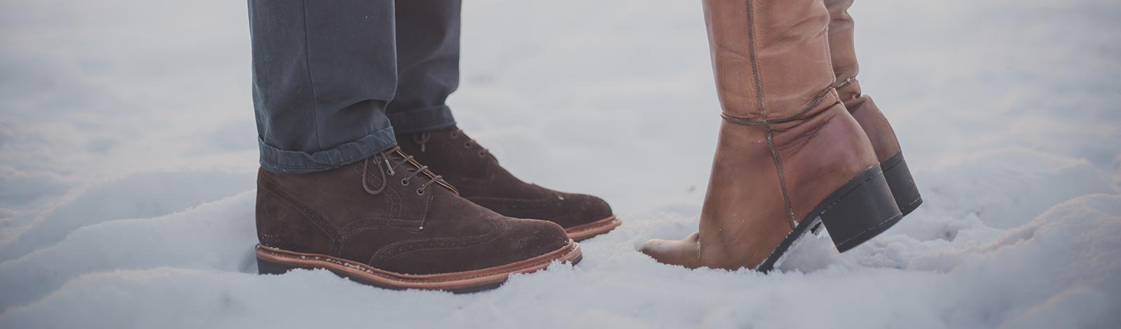 winter-cover-photo